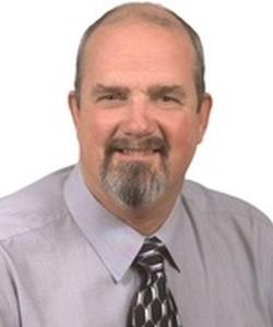 Steve Barrett CRS,GRI,SRES