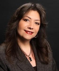 Wendy Dredla