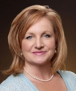 Jill Miller