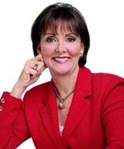 Sandy Raines and The Raines Group
