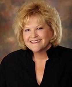 Teresa Butchee