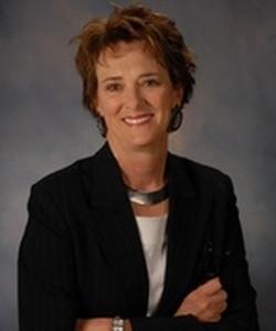Susie Kohout
