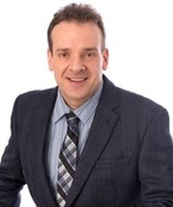 Robert Ott