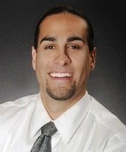 Jon M. Perez