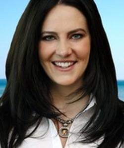 Stephanie Mullen-Jones
