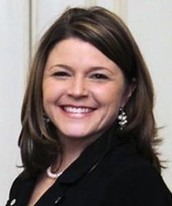 Renee M. Welchman