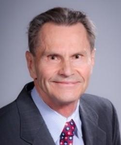 Vito Kostrzewski