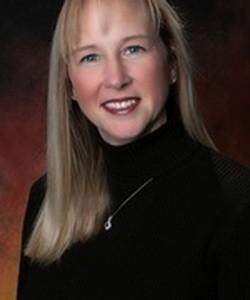 Kathy Degner