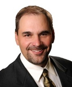 Pete Aplikowski