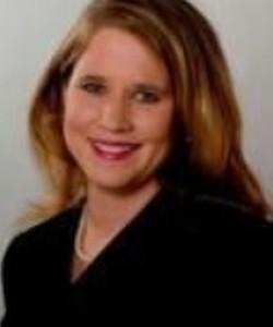 Laura Sellers