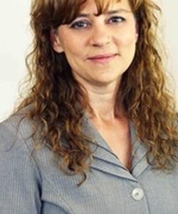 Yvonne Eason