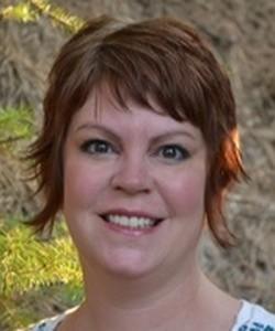 Amy Puschert