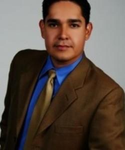 Eddie Valenzuela