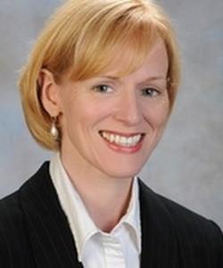 Meg Fullington