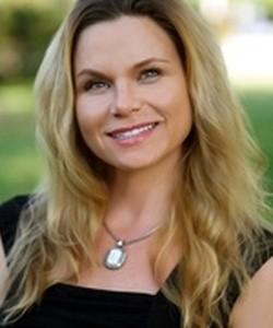 Dawn Capehart