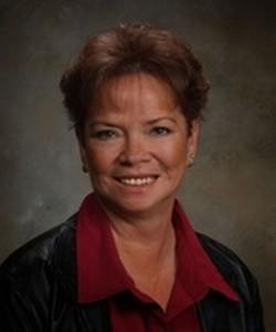 Donna M Temple