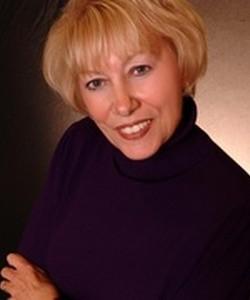 Sally Renken