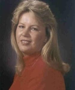 Debbie Fleetwood