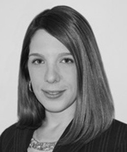 Alexandra Triantafillou