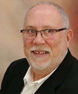 Herb Baldwin