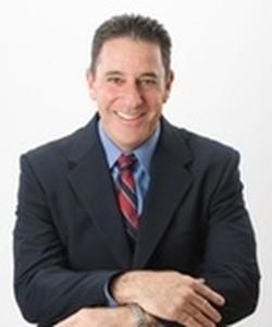 Joel Kalmus