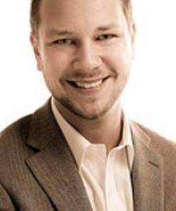 Shane Dunn