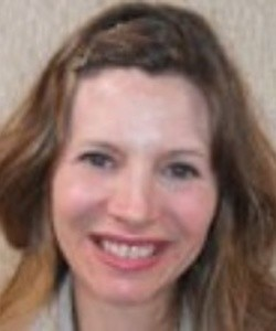 Heather Clarkson