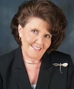 Judy Gilstrap