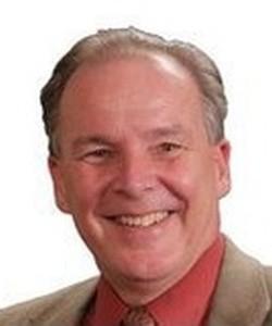 Don Gockel Realtor, Broker, GRI