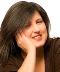 Judy Cangemi