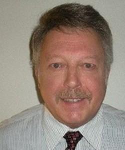 Andrew J. Jacek