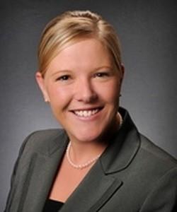 Andrea Nemetz