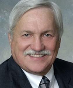 John Cope