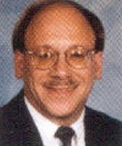 David Mucci - real estate agent in PA, Washington | AdoptAnAgent