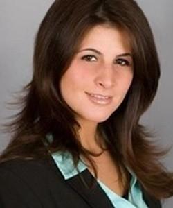 Jennifer Bove