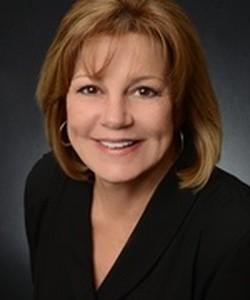 Tina M Sheridan