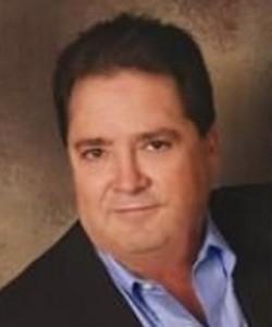 Frank Arteaga