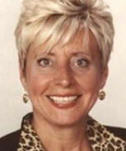 Gigi Miechowski