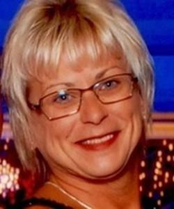 Jill Dean