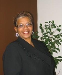 Pamela Coleman