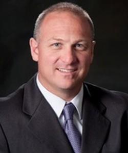 Marc Woods Broker