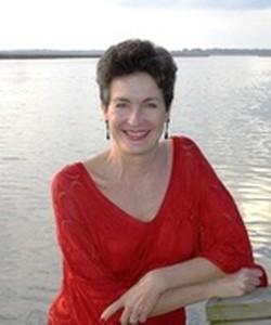 Gloria Kurz