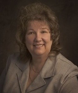 Wendy Birdsong