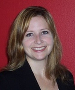 Lisa Sprute