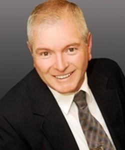 Russ Belle