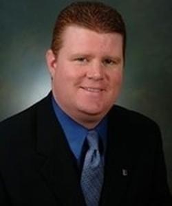Michael Secord