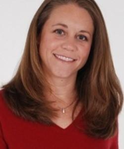 Kristine Murfin