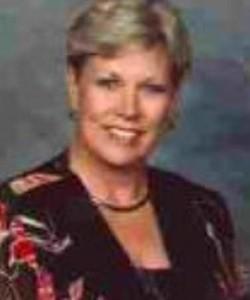 Maura Schroeder