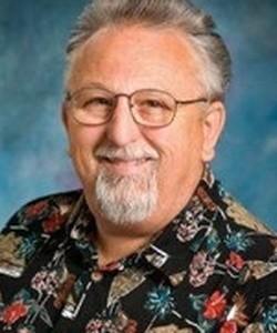 Jim Schoessler