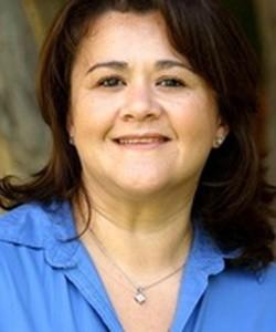Sandy Holguin